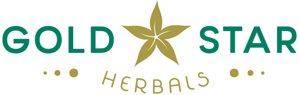 GoldStar Herbals